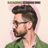 Secondhand Smoke - Sean McConnell