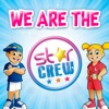 Kids Alive We Are the Star Crew feat Sam Lola Single