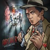Archer, Season 8 - Synopsis and Reviews
