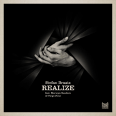 Realize (feat. Merwyn (Virgo Four))