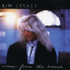 View From the House, Kim Carnes