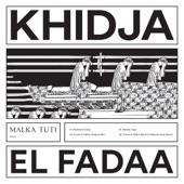 Khidja - Drums of Taksim