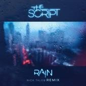 Rain (Nick Talos Remix) - Single