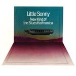 Little Sonny - The Creeper Returns
