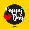 Happy Day - Deejay Telio & Deedz B
