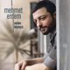 Mehmet Erdem - Sensiz Ben Olamam artwork