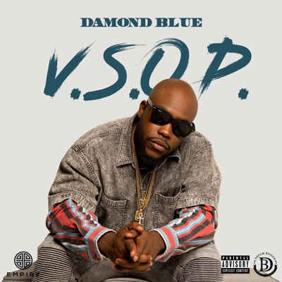 V.S.O.P. MP3 Download