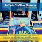 La Paris All-Stars - Tienes Que Llegar Preparao