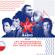Virgin Radio 2019 - Multi-interprètes