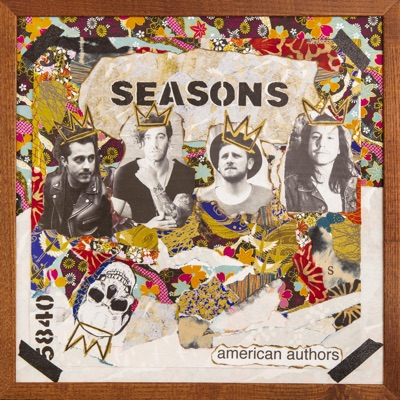 Seasons MP3 Download