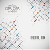 Laura Cazac & MD DJ - Opa Opa (Extended) artwork