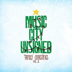 Jeffrey James - Ain't No Christmas Blues
