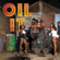 Oil It - Mr Killa