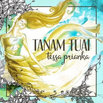 Tessa Prianka Tanam Tuai