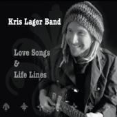 Kris Lager Band - Aurora Borealis