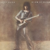 Jeff Beck - Diamond Dust