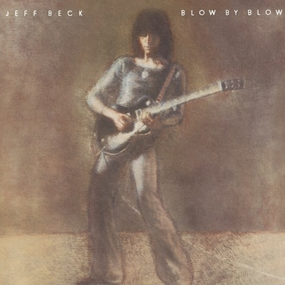 Blow By Blow - Jeff Beck