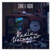 Chino & Nacho - Vive La Vida (feat. Sixto Rein) artwork