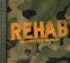 Rehab - 1980 artwork