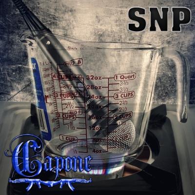 Snp - Single - Capone
