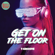 Let's Feel Good (feat. Ania Garvey) [Initial Talk Remix] - T-Groove