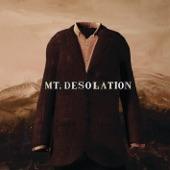 Mt. Desolation - Departure