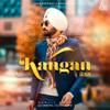Kangan - Ranjit Bawa