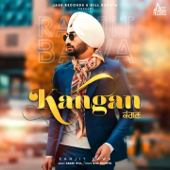 [Download] Kangan MP3