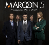 [Download] Happy Xmas (War Is Over) MP3