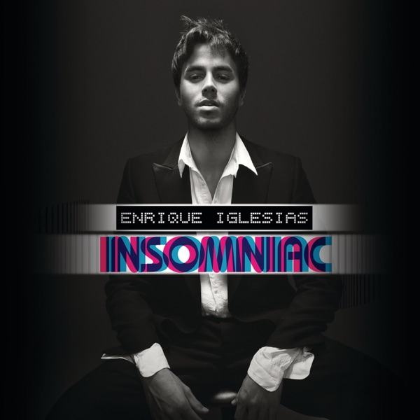 Insomniac (Deluxe Edition)