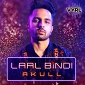 Laal Bindi artwork