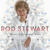 Merry Christmas, Baby (feat. Cee Lo Green & Trombone Shorty)