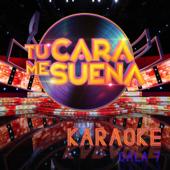 Dile Que la Quiero (Karaoke Version)