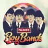Oldies: Boy Bands