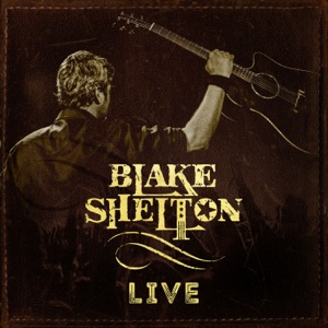Blake Shelton - Boys 'Round Here feat. Pistol Annies [Live]