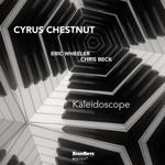 Cyrus Chestnut - Gymnopédie No. 3