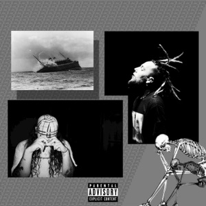 Eternal Grey Mp3 Download