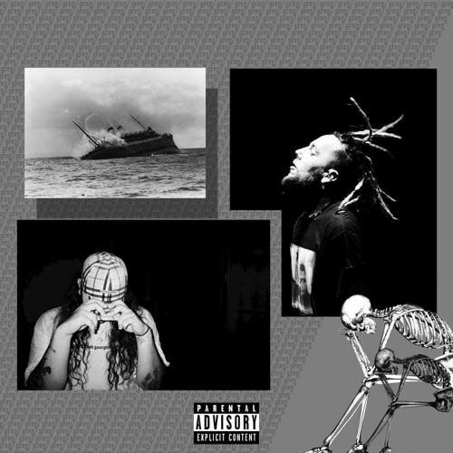 $uicideBoy$ - Eternal Grey