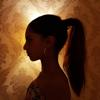Natali May - Summer Dreaming (Radio Edit) artwork