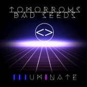 Tomorrows Bad Seeds - Frequency