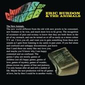 Eric Burdon & The Animals - Good Times