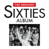 The Greatest Sixties Album - Verschillende artiesten