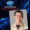 American Idol Season 10: Scotty McCreery - Scotty McCreery