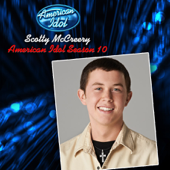 I Love You This Big (American Idol Performance) - Scotty McCreery