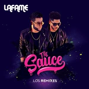 Lafame & KAROL G - Casi Nada