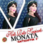 Monata Hits Rita Sugiarto Antibiotik, Pt. 3