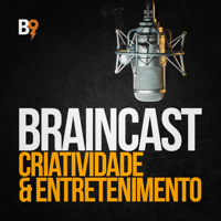Braincast podcast
