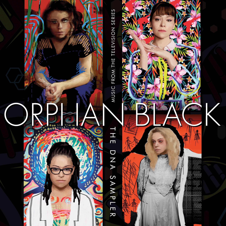 orphan black theme download