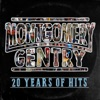 Montgomery Gentry - Hillbilly Shoes (20 Years of Hits version) [feat. Granger Smith]