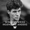 Pläne - Wincent Weiss
